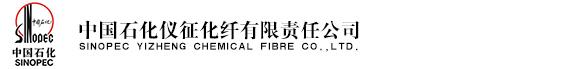 中国乐投手机版